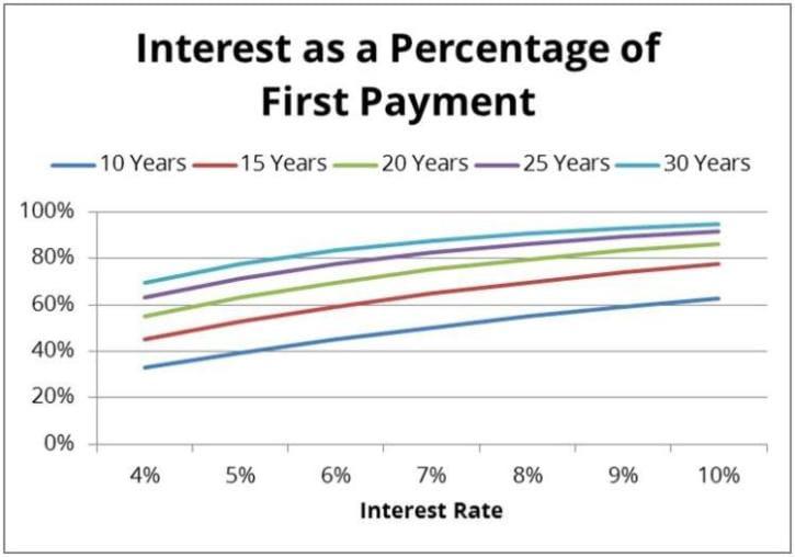 Cash loans fast cash photo 9