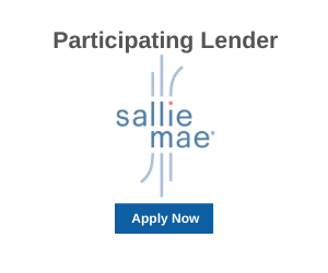 Participating Lender Sallie Mae Apply Now