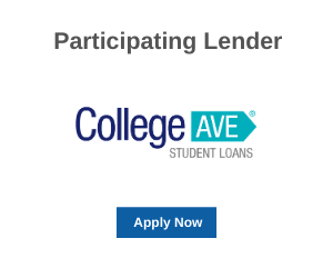 College ave student loans apply now
